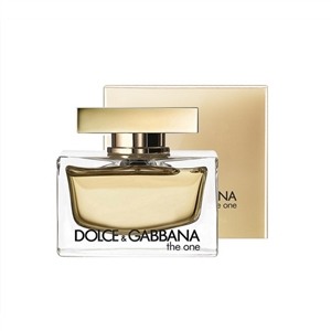 a78d9180 Dolce and Gabbana The One Eau de Parfum Spray 50ml